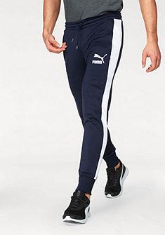 PUMA Sportovní kalhoty »ARCHIVE T7 TRACK PANTS«