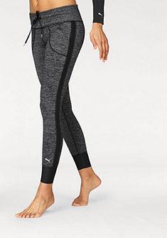 PUMA 7/8 kalhoty