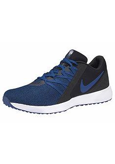 Nike Športová obuv »Varsity Compete Trainer«