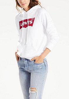 Levi's® Mikina s kapucňou »Hoodie Graphic«