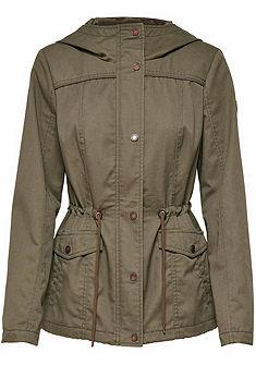 Only Prechodný kabát »KATE SPRING«