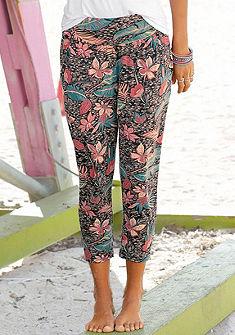 Chiemsee Plážové kalhoty