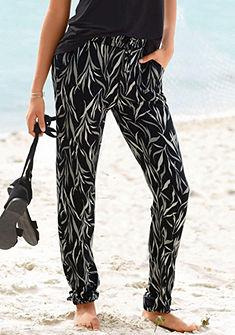 Buffalo Plážové kalhoty
