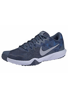 Nike Športová obuv »Retaliation Trainer«
