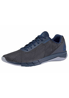 Reebok Běžecké topánky »Flexweave Run«