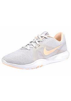 Nike Sportovní obuv »Wmns Flex Trainer 8«