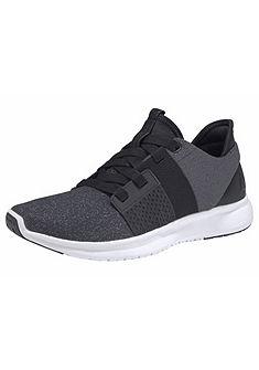 Reebok Běžecké topánky »Trilux Run«