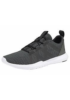 Reebok Športová obuv »Reago Pulse«
