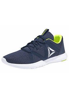Reebok Športová obuv »Reago Essent M«