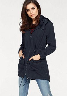 Only Prechodný kabát »STARRY«