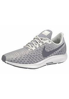 Nike Běžecké topánky »Wmns Air Zoom Pegasus 35«