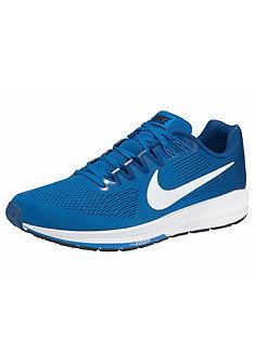 Nike Běžecké boty »Air Zoom Structure«