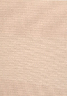 Schiesser Nohavičky »Invisible Cotton« laserová technológia