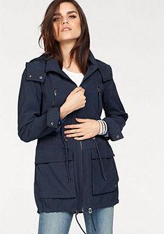 Only Prechodný kabát »ANNA«