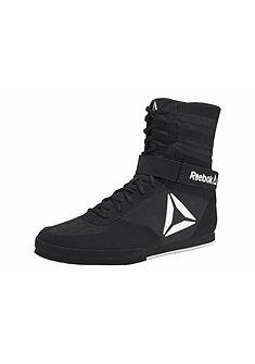 Reebok Športová obuv »Boxing Boot«