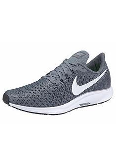 Nike Bežecké topánky »Air Zoom Pegasus 35«