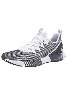 Reebok Běžecké topánky »Fusion Flexweave«