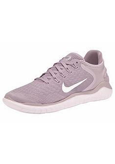 Nike Běžecké topánky »Wmns Free Run 2018«