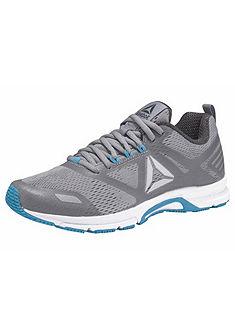Reebok Běžecká obuv »Wmns Ahary Runner«