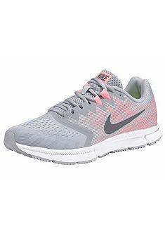 Nike Bežecké topánky »Wmns Zoom Span 2«