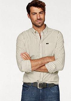 Lee® Košile