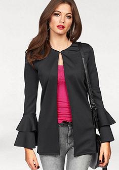 Melrose Pletený svetr