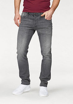Jack & Jones Rifle v strihu Slim »TIM«