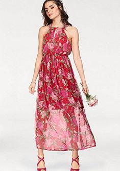 Vero Moda Dlouhé šaty »LILI«