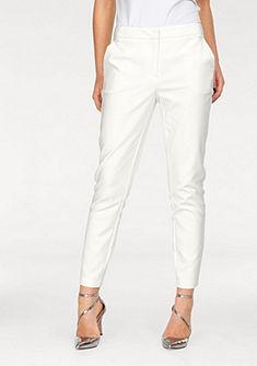 Vero Moda Elegantní kalhoty »RORO«