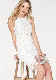 Vero Moda Svatební šaty »DUNHAM«