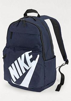 Nike Sportovní batoh »UNISEX NSW ELEMENTAL BACKPACK«