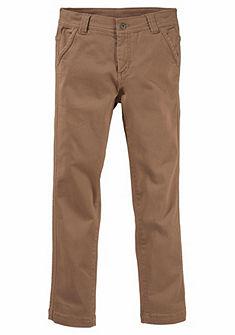Arizona Elastické nohavice
