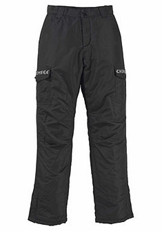 Chiemsee Zimní kalhoty