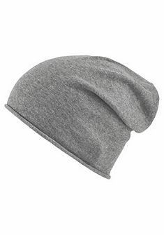 J.Jayz Pletená čiapka