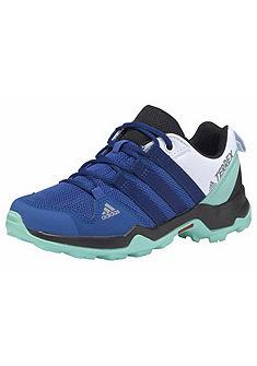 adidas Performance Turistické topánky »TERREX AX2R K«