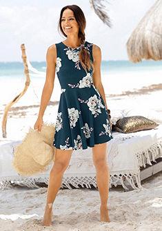 Beachtime Letní šaty