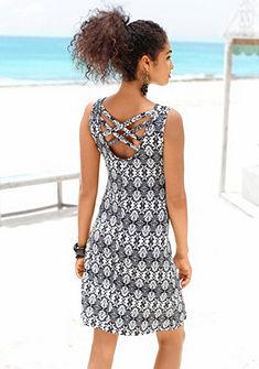 Buffalo London Letné šaty