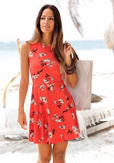 Beachtime nyári ruha