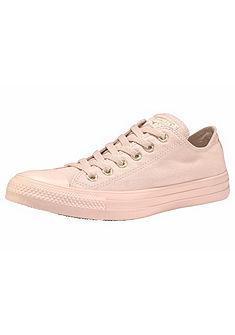 Converse sneaker cipő »CHUCK TAYLOR ALL STAR - OX Mono«