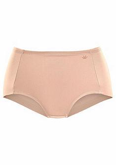 Triumph Formujúce nohavičky »Becca Extra High + Cotton Panty«