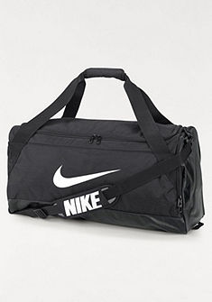 Nike Športová taška »NIKE BRASILIA DUFFEL M«