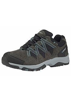 Hi-Tec Turistické topánky »Rambler WP«