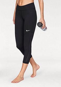 Nike Sportovní legíny »FLY VICTORY CROP«