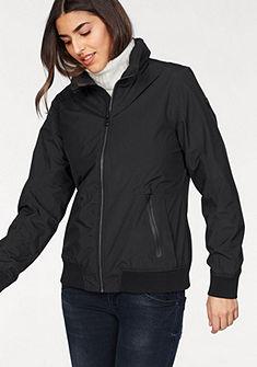CMP funkcionális dzseki