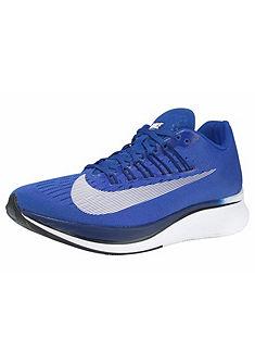 Nike Bežecké topánky »Wmns Zoom Fly«