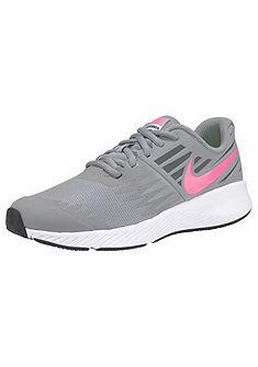 Nike Běžecké boty »Star Runner (gs) G«