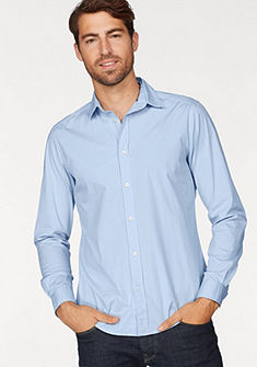 Esprit Elegantná košeľa