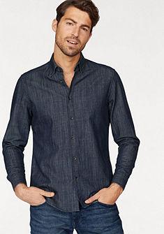 Esprit Košile