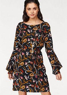 Tom Tailor Vzorované šaty »Naomi«