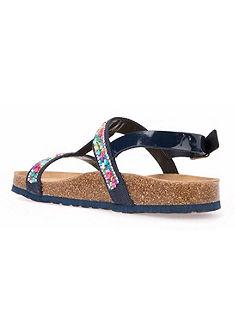 Geox Kids Sandály »New Sandal Aloha«